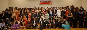 2012-12-Nagkaisa-Prom[1]