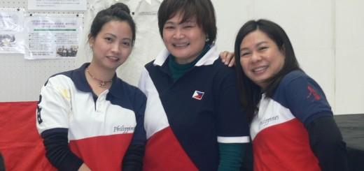 2018浜松グローバルフェア11