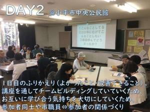 20200829 浜松市 やさしい日本語×多言語音声翻訳でグローバルコミュニケーション(講演用)_page-0081