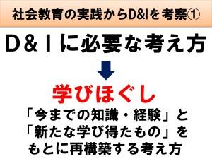 20200829 浜松市 やさしい日本語×多言語音声翻訳でグローバルコミュニケーション(講演用)_page-0214