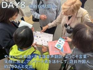 20200829 浜松市 やさしい日本語×多言語音声翻訳でグローバルコミュニケーション(講演用)_page-0095