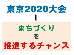 20200829 浜松市 やさしい日本語×多言語音声翻訳でグローバルコミュニケーション(講演用)_page-0179